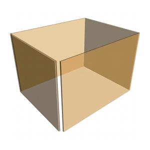 Комплектующие Вспомогательные упаковочные средства